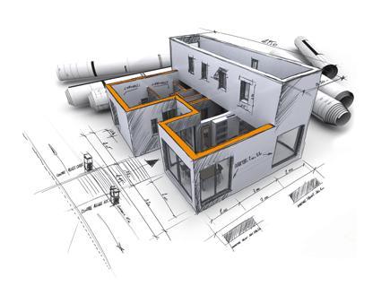 Building design services articles for Building services design