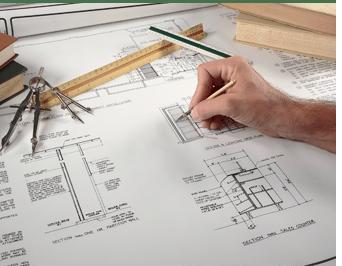 Building design services building design services for Building services design