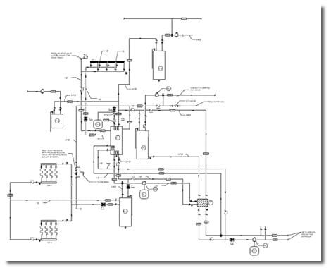 swimming pool plumbing design pdf